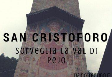 san cristoforo chiesa val di pejo ti amo trentino