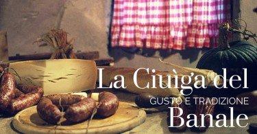 La-Ciuìga-del-Banale