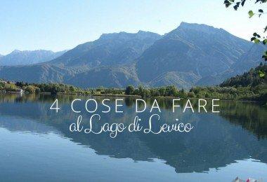 4-cose-da-fare-al-lago-di-levico