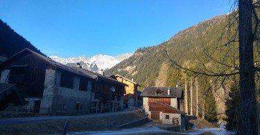 dove-si-trova-lo-chalet-alpenrose