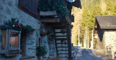 ingresso-chalet-alpenrose