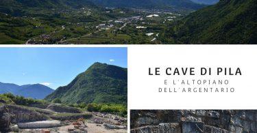 cave-di-pila-trekking-trento