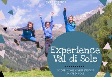 experience-val-di-sole